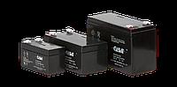 AREESTA-Гидролок Аккумулятор 12 вольт 1,3 ампер/час