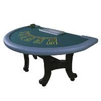 Карточный стол «Стандарт»
