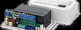 AREESTA-Гидролок Блок управления Premium с крепежом., фото 3