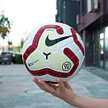 Футбольный мяч Nike Merlin, фото 3