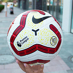 Футбольний м'яч Nike Merlin