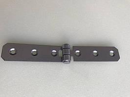 Петля велика ZW-004.12