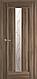 "Дверь межкомнатная остеклённая/глухая Маэстра""Премьера А,Р2,Р1,G) 60-90 см, фото 6"