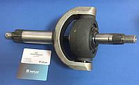 Ремкомплект редуктора МКШ жаткиJohn Deere 900, 800 AE57735 (AE55172/E60129)