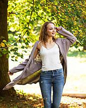 Весенний легкий кардиган Эмили, фото 2