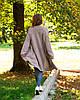 Весенний легкий кардиган Эмили, фото 4