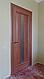 "Дверь межкомнатная остеклённая/глухая Маэстра""Премьера А,Р2,Р1,G) 60-90 см, фото 9"