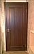 "Дверь межкомнатная остеклённая/глухая Маэстра""Премьера А,Р2,Р1,G) 60-90 см, фото 8"