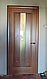 "Дверь межкомнатная остеклённая/глухая Маэстра""Премьера А,Р2,Р1,G) 60-90 см, фото 10"