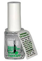 """Color Intense 209 Закрепитель """"Эффект мокрых ногтей"""""""