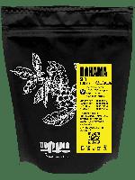 Кофе в зернах Doppio Coffee Арабика Панама SHB Boquete 200 г