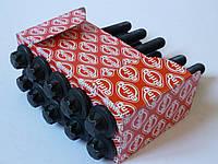 Болты головки блока цилиндров на Renault Trafic 2,0dCi / 2.5dCi с 2003... Elring (Германия), EL373320