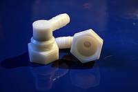 Уголок пластиковый поворотный ( Y-01 )