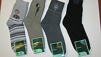"Носки женские махровые ""Комфорт"", фото 1"