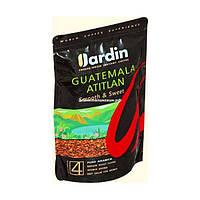 Guatemala Atitlan 130гр. растворимый,65гр-50грн