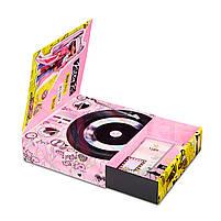 Кукла ЛОЛ Сюрприз ОМГ Королева Китти Ремикс - LOL Surprise OMG Remix Kitty K 567240, фото 10