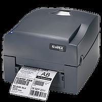 Принтер этикеток Godex G500 USB