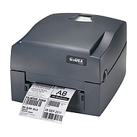Принтер этикеток Godex G530 300dpi