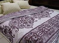 Постельное белье из ранфорса, Комплект Милан, фото 1