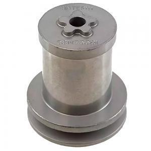 Адаптер Craftsman ножа для газонокосилки, мод. 37043,38814