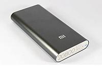 Зарядное устройство, Power Bank 20800 mAh Xiaomi, Индикация, фото 1