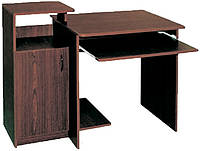 Компьютерный стол СК - 02 (РТВ мебель)