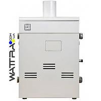 Газовый котел ( 10 кВт) ТермоБар КС-Г-10 Дs дымоходный, одноконтурный