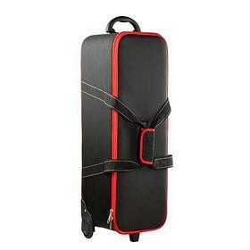 Кофры,сумки-чемоданы - для фото-видео оборудования