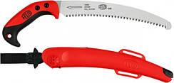 Пилы и ножовки