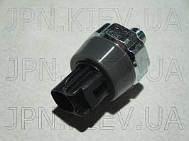 Датчик давления масла ISUZU 4HG1/4HG1-T/4HE1-T (8971762300) JAPACO