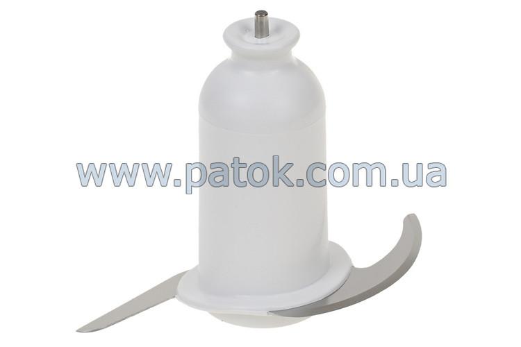 Нож основной для чаши кухонного комбайна Kenwood KW714289