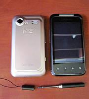 HTC S 710e Android (Taiwan) (Duos, 2 sim, 2 сим) + стилус в подарок