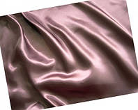 Постельное бельё из атласа Moka  Евро  комплект
