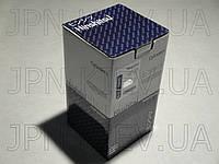 Гильза двигателя БОГДАН A091/A092 4HG1/4HG1T 3X (8980140490/8971767300/8973515590) HINSHITSU