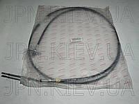 Трос ручного тормоза БОГДАН А091/А092 (3888812960) JAPACO, фото 1