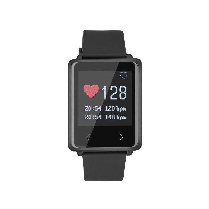 Смарт годинник Smart UWatch Volemer Z8