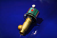 Кран для гидромассажной ванны ( J7001 )