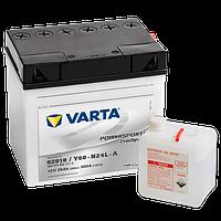 Акумулятор Varta Powersports 525 015 022