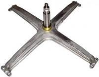 Крестовина барабана для стиральных машин ARDO 52007300, 236000400, Cod 024