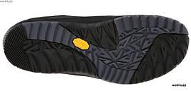 Кросівки чоловічі Merrell Outdoor Annex, фото 2