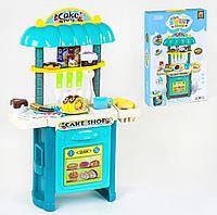 ХИТ!кондитерская,магазин сладостей,кухонька,32 предмета,детская кухня