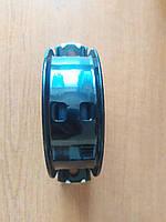 Подвесной подшипник карданного вала Iveco Daily (35 mm)