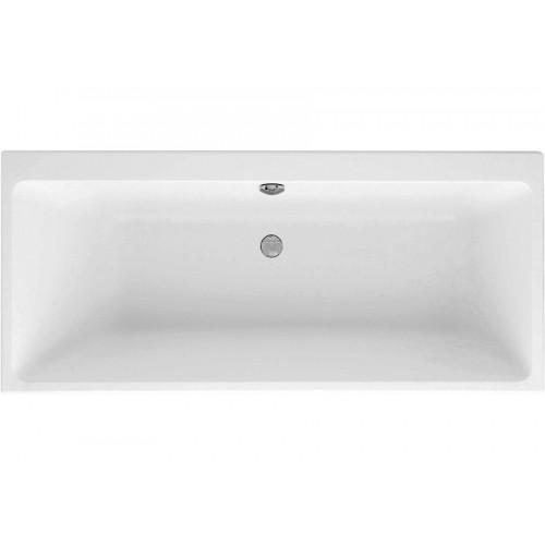Ванны прямоугольные
