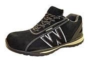 """Кросівки, напівчеревики Cemto  """"RUN"""" (4011) 39, фото 1"""