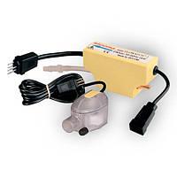 Mini FLOWATCH 2 Насос отвода конденсата Siccom