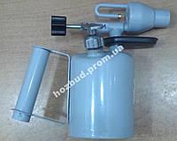 Лампа паяльная Мотор Сич ЛП-0.5М (0.5л), фото 1