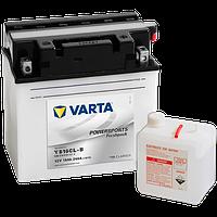 Акумулятор Varta Powersports 519 014 018
