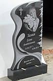 Памятник эксклюзивный №146, фото 2