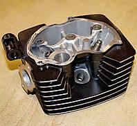 LX200GY-3 Pruss Головка циліндра двигуна CGP200 163FML Loncin - 120080308-0003, фото 1