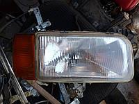 Фара правая Пассат Б3, VW Passat B3 в сборе